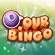 Our Bingo - Video Bingo para PC Windows