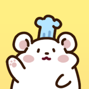 Hamster Cookie Factory  Tycoon Game