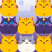 Slidey Cat 2020