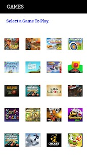 Games Paid Apk Free Download 3