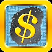 icono Rasca loteria