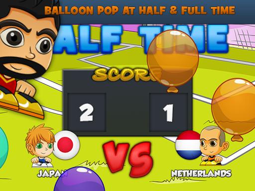 Soccer Game for Kids 1.4.0 screenshots 9