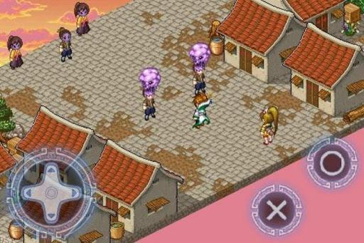 Nabis War Apkfinish screenshots 4