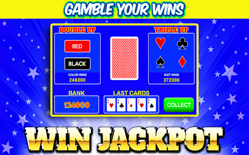 Free Multi Hand Video Poker | Las Vegas Style Game 106.0.4 screenshots 18