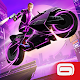 com.gameloft.android.ANMP.GloftGGHM