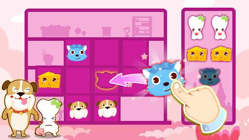 Little Panda Hotel Manager 8.48.00.01 Screenshots 4