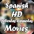 Latest Spanish HD Movies