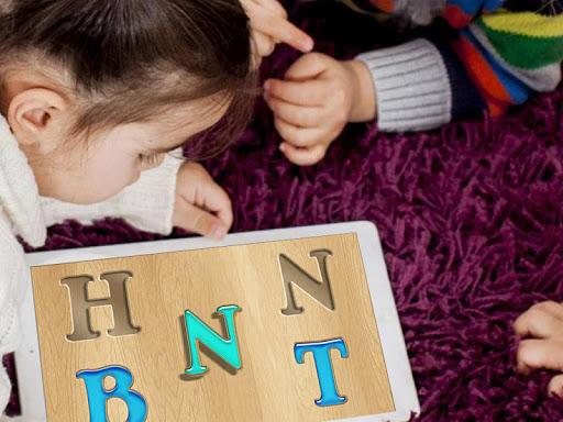 Baby puzzles  Screenshots 10