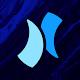 Niagara Launcher 🔹 novo & limpo para PC Windows