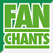 FanChants: Plymouth Fans Songs & Chants - Androidアプリ