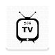 266 TV Download for PC Windows 10/8/7