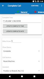FORZA Mobile Tech 3.5.13 Screenshots 3
