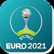Eurocopa 2021 de Futbol - Londres