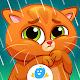 Bubbu – My Virtual Pet für PC Windows