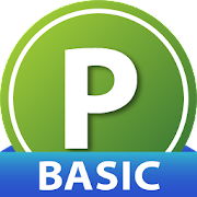 Office HD: PlanMaker BASIC