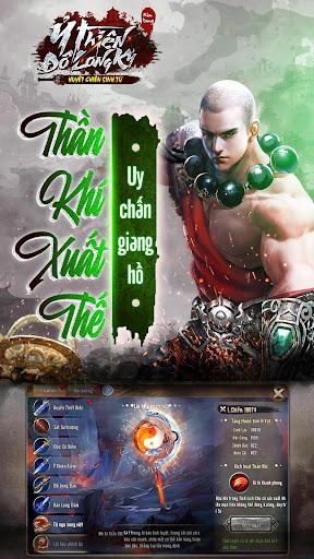 u1ef6 Thiu00ean 3D - u0110u1eb1ng Long Tranh Bu00e1 1.7.8 screenshots 7