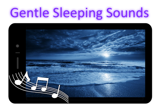 Gentle Wakeup Pro - Sleep, Alarm Clock & Sunrise screen 1
