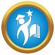 TrigByte School App para PC Windows