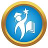 TrigByte School App app apk icon