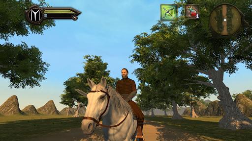 Ertugrul Gazi 2 1.0 screenshots 1