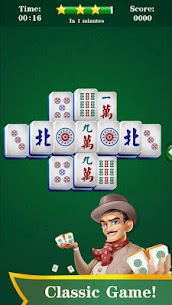 Mahjong Master  Apps App Download For Pc (Windows/mac Os) 1