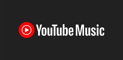 YouTube Music APK 0
