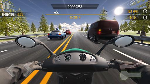 Road Driver 2.9.3997 screenshots 4