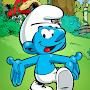 Smurfs' Village icon