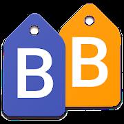 Ben's Bargains - Shop deals, discounts & sales