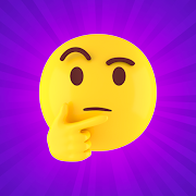 Emoji Quiz - Original riddles and puzzles