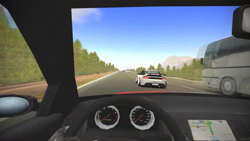 Drift Ride  screenshots 10