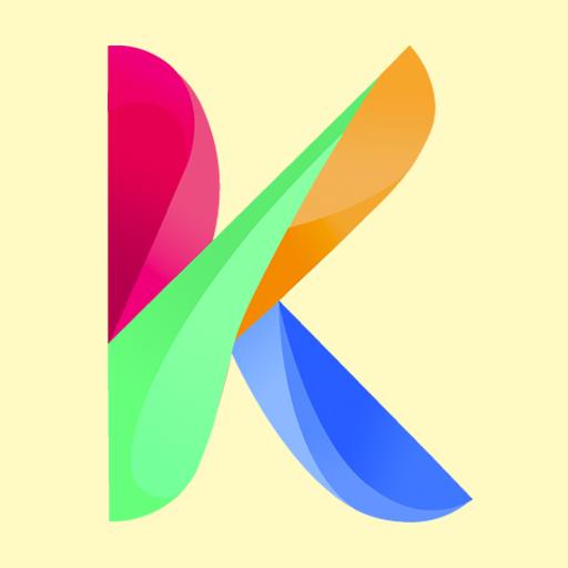 Kegel exercise-Daily pelvic fl... icon