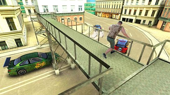 Passat B6 Drift Simulator For Pc (Windows 7/8/10 And Mac) 2