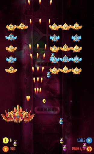 Chicken Shooter Classic apkdebit screenshots 6