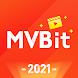 MVBit - 動画編集&動画作成&動画加工
