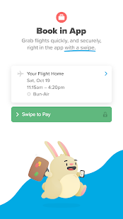 Hopper - Book Cheap Flights