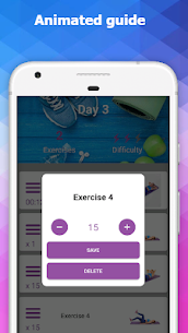 Abs workout at home: For Pc – Windows 10/8/7/mac -free Download 4