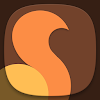 Squirrel - Icon Pack