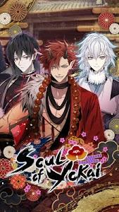Soul of Yokai: Otome Romance Game 2.1.10