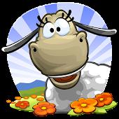icono Clouds & Sheep 2