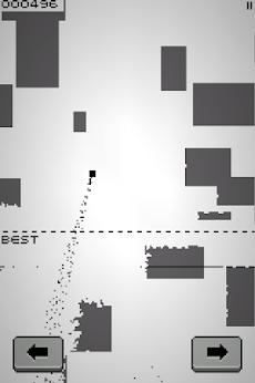 Spout: monochrome missionのおすすめ画像5