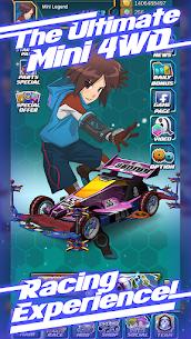 Mini Legend – Mini 4WD Simulation Racing Game 2.5.9 3
