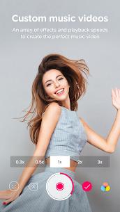 B612 – Beauty & Filter Camera 6