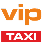 VIP Taxi Novi Sad