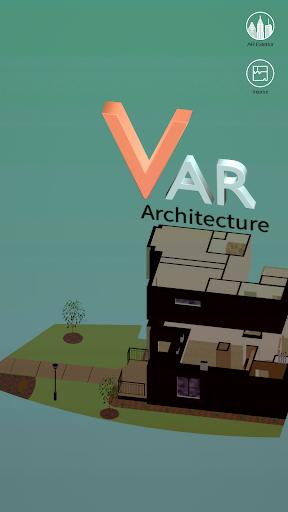 Victoria AR 2  Screenshots 1