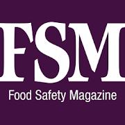 Food Safety Magazine