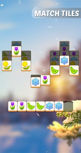 Zen Match apktram screenshots 6