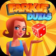 Farkle Duels