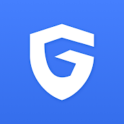 GoingVPN Free & Private VPN Unlimited Proxy Master