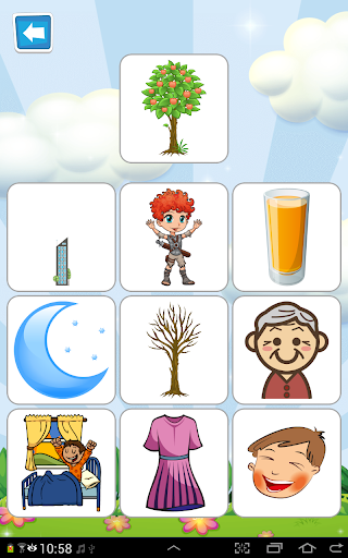 Preschool Adventures 2: Learning Games for Kids Apkfinish screenshots 12